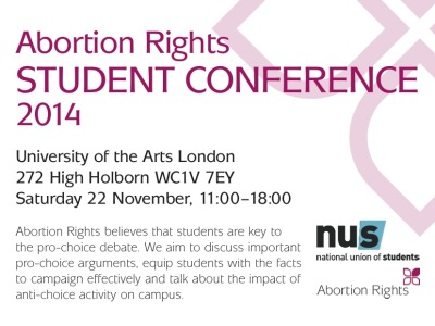 abortion rights A6 flyer WEB 1