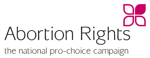 www.abortionrights.org.uk