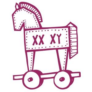 Trojan Horse big (3) (1)